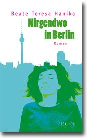 Cover Beate Teresa Hanika