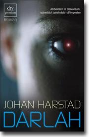 Cover Harstad