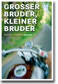 Cover Henmo