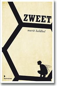 "Cover: Marit Kaldhol ""Zweet"""