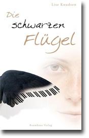 Cover Knudsen