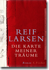 Cover Larsen