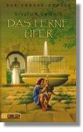Cover LeGuin 3