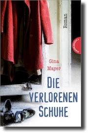 Cover Mayer