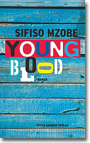 mzobe_blood