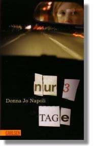 Cover Napoli