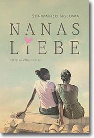 ngcowa_liebe