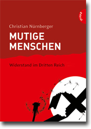 Cover Christian Nürnberg