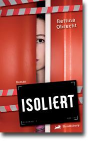 Cover Obrecht