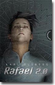 Cover Karl Olsberg