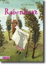 Cover van Ranst