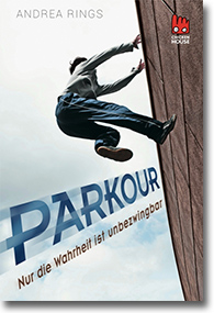 rings_parkour