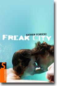 Cover Schrocke