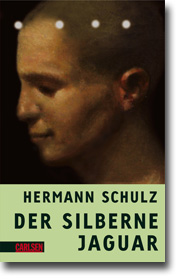 Cover Schulz