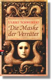 Cover Schweikert