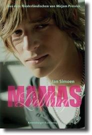 Cover Simoen