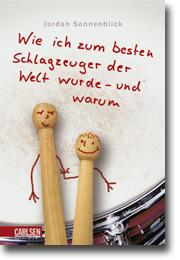 Cover Sonnenblick