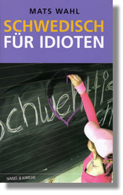 Cover Wahl