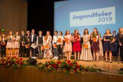 Jugendfeier 2019_432