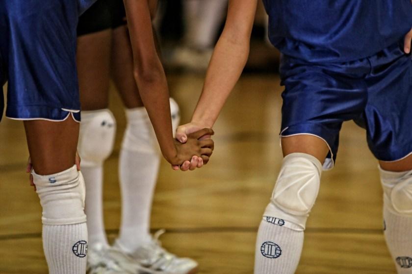 volleyball-1560578.jpg