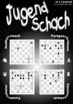 Titelblatt Ausgabe 01/2005 von JugendSchach