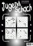 Titelblatt Ausgabe 04/2006 von JugendSchach