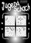 Titelblatt Ausgabe 05/2005 von JugendSchach