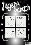 Titelblatt Ausgabe 07/2006 von JugendSchach