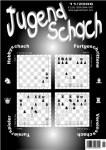 Titelblatt Ausgabe 11/2006 von JugendSchach