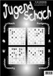 Titelblatt Ausgabe 12/2005 von JugendSchach