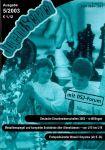 Titelblatt Ausgabe 05/2003 von JugendSchach
