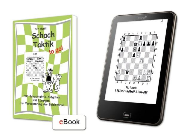 schachtaktik-to-go-schach-ebook-aus-dem-jugendschachverlag