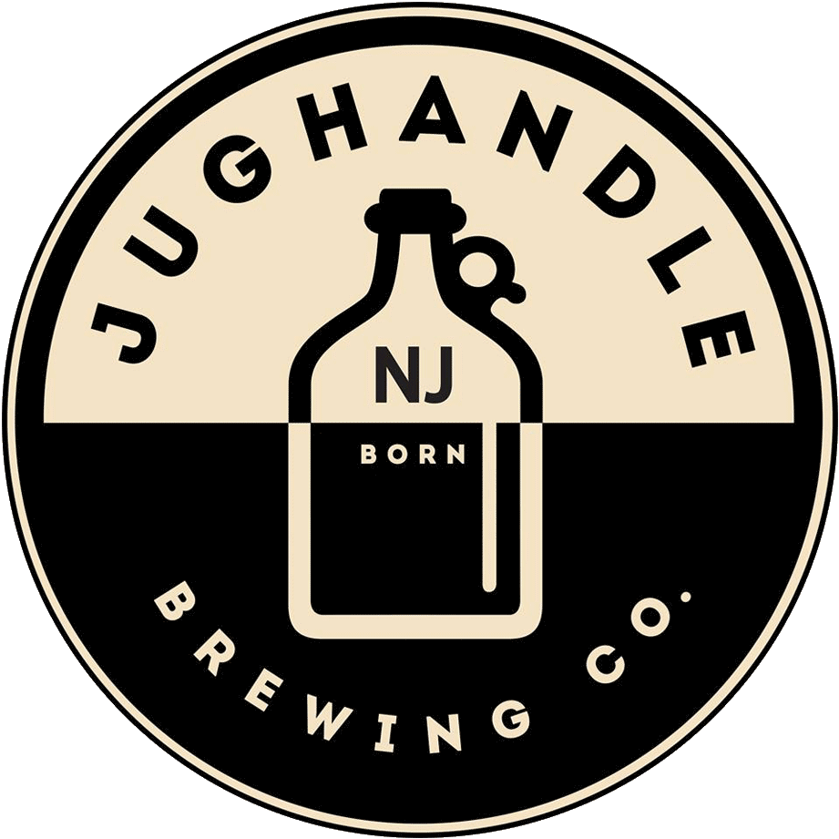 Image result for Jughandle Brewing Co