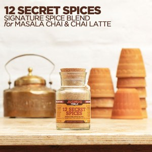 12-Secret-Spices-Chai-masala-Jugmug-Thela