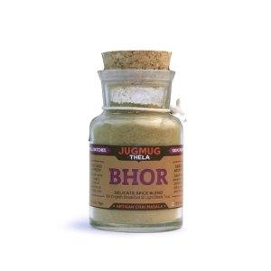 Buy-Bhor-Chai-Masala-Jugmug-Thela