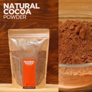Buy-the-Best-natural-Cocoa-Powder-in-India-Online