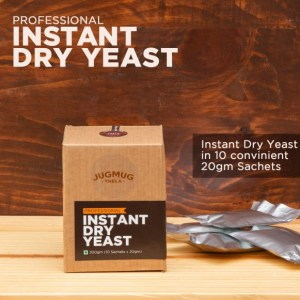 Instant-Dry-yeast-Best-Uqality-Buy-Online-India