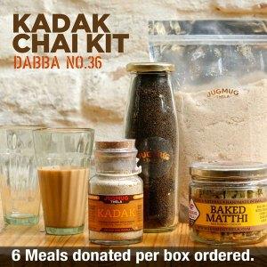 kadak-Chai-Kit-Jugmug-Thela