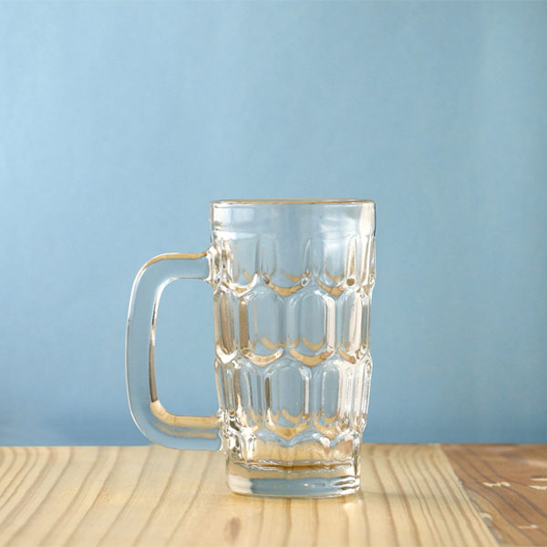 Buy-Online-Juice-Glass-set-from-Jugmug-Thela-Online