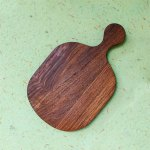 Cheese-board-platter-Indian-Rosewood-Jugmug-Thela