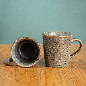 Dalhousie-Atelier-Handmade-Mugs-Jugmug-Thela-Shopping