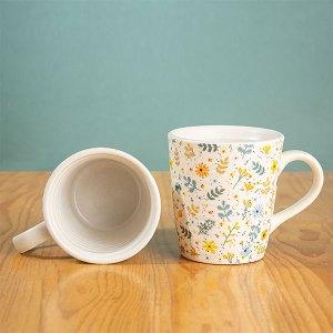 Dalhousie-Florale--Handmade-Mugs-Buy-Online