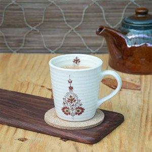 Dalhousie-Royale-Set-of-2-Handmade-Mugs-JugmugThela