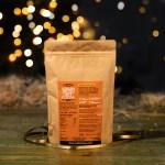 Indian-spiced-hot-cocoa-hot-chocolate-premix-by jugmug thela