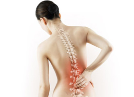 licuado para la osteoporosis