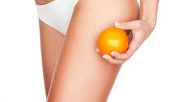 combate la piel de naranja
