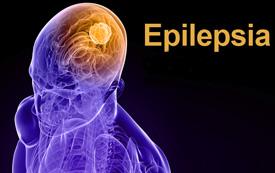 personas con epilepsia