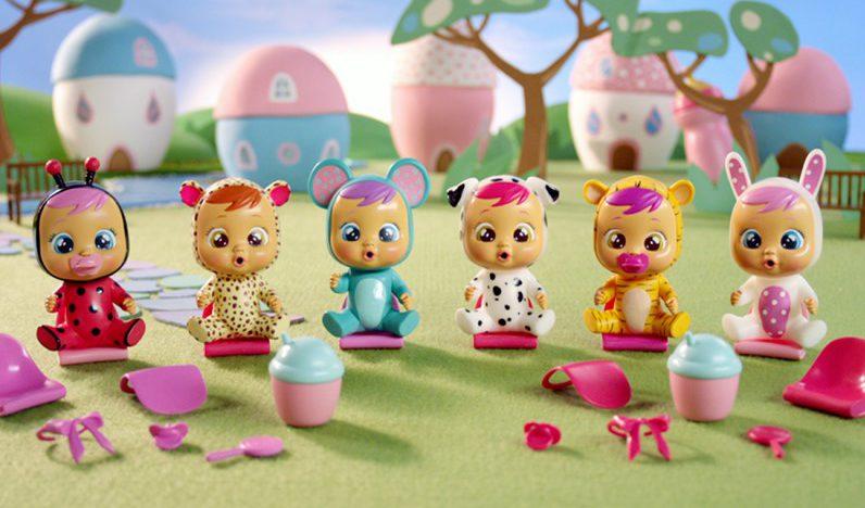 https://www.juguetescolumpios.com/munecas/967-bebes-llorones-lagrimas-magicas.html