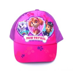 patrulla canina gorra