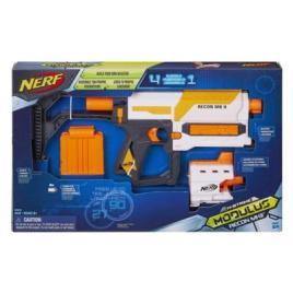 Nerf Modulus Recon MKII Blaster Hasbro 4616